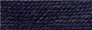 Coton Crochet - marine-blauw