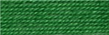 Coton Crochet - groen