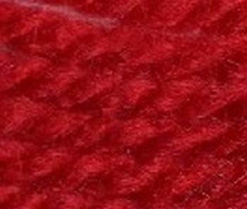 Canada - rood