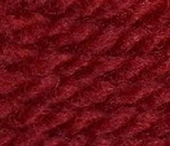 Canada - steen-rood