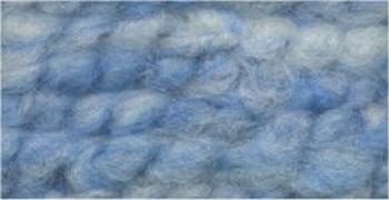 Jumbo - li.blauw