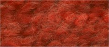 Jumbo - rood