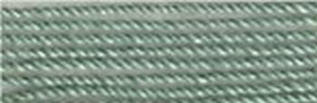 Coton Crochet - olijf-groen