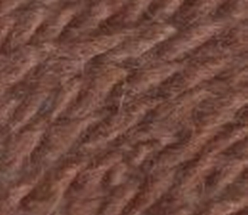 Canada Tweed - bruin