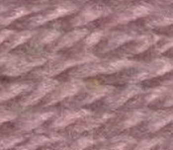 Canada Tweed - li.oud rose