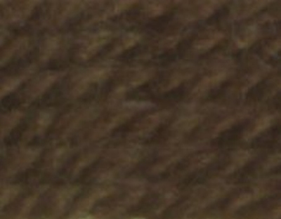 Carola - bruin