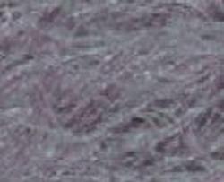 Aphrodite - donker grijs