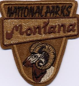 Stoer - Montana