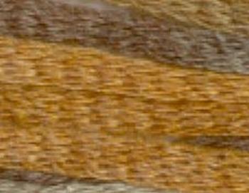 Lacet space - licht bruin/bruin/lever-bruin