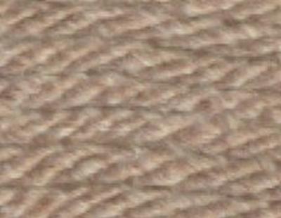 Florida - lever-bruin