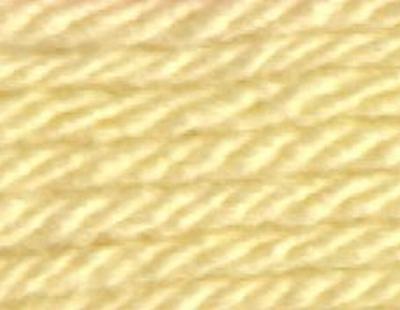Florida - pastel-geel