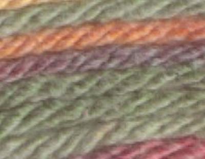 Florida space - olijf-groen/licht bruin