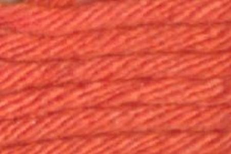 Ibiza - oranje