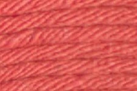 Ibiza - licht rood