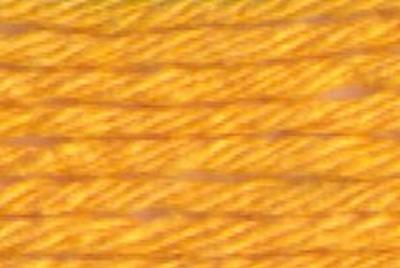 Miami - geel