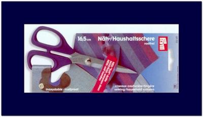 Naai-/huishoudschaar - Prym  16,5 cm