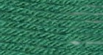 Corrida - groen