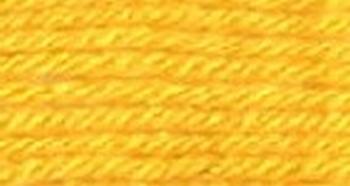 Corrida - geel