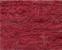 Mohair - steen-rood