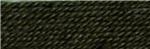 Coton Crochet - leger-groen