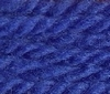 Canada - kobalt-blauw