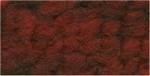Jumbo - bordeaux-rood