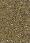 Tasjesstof - glittergoud A4