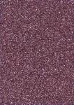 Tasjesstof - glitterrose A4