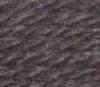 Canada Tweed - grijs-paars