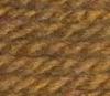 Canada Tweed - li.bruin
