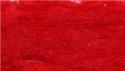 Eleganza - rood