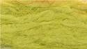 Eleganza - lime groen