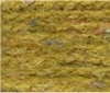 Canada Tweed - olijf-groen