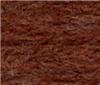 Canada Tweed - cognac-bruin