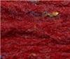 Canada Tweed - steen-rood