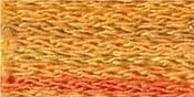 Surf - oranje/lime