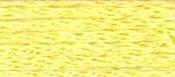 Surf - geel