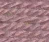 Canada Tweed - li.oud rose