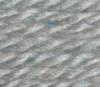 Canada Tweed - li.grijs-blauw