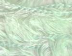 Plume - mint-groen