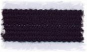 afzetband acryl - donker blauw