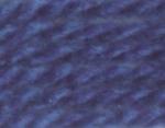 Carola - blauw