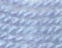 No.1 - pastel-blauw