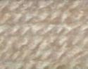 No.1 - grijs-beige