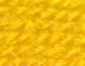 No.1 - geel