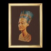 Nefertiti 60 x 80 cm