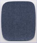 Pronty - jeansbeschermer - blauw