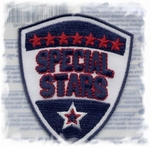 Stoer - Special Stars