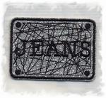 Stoer - Jeans
