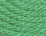 Florida - licht groen